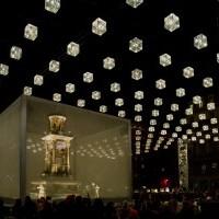 fête des lumières 2013