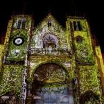 église St Nizier