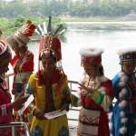 Guilin - minorités ethniques