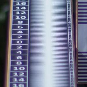 5D3 _C50mm 1,4 MPC-6005