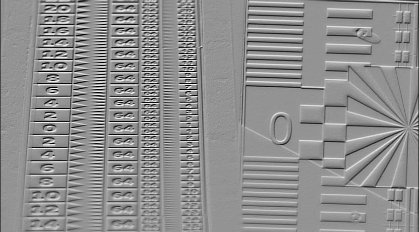 canon 5D3 Canon 50 F1,4 AF 0 relief-8072