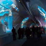 tunnel de Croix Rousse
