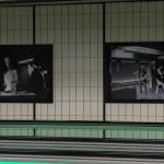 métro de Lyon