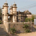 Nawalgarh - puits